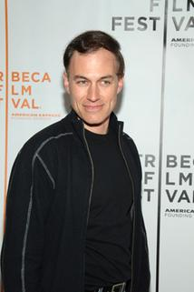 Evan Oppenheimer