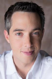 Evan Pinsonnault