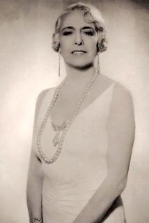Evelina Paoli