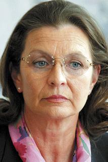 Evelyna Steimarová