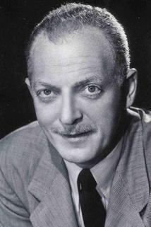 Everett Sloane