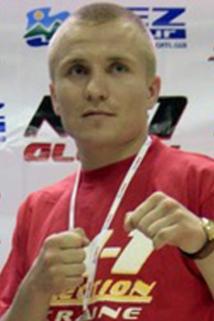 Evgeni Yavorski