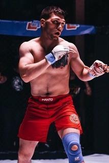 Evgeniy  Artemiev