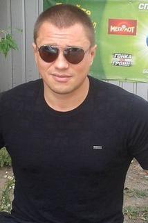 Evgeniy Khmelevskiy