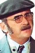 Evžen Huml