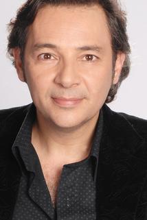 Fabián Vena