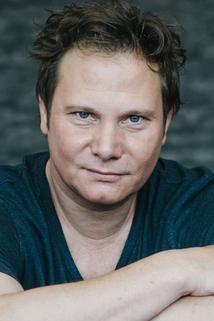 Fabian Harloff