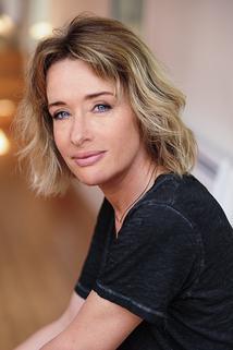 Fabienne Périneau