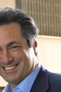 Fabio Massimo Cacciatori