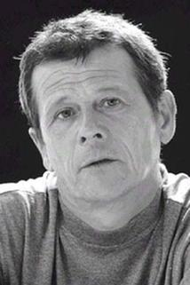 Fabrice Eberhard