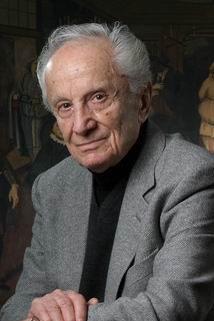 Fadil Hadzic