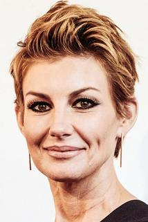 https://imagebox.cz.osobnosti.cz/foto/faith-hill/faith-hill.jpg