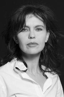 Fanny Bastien