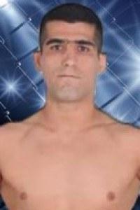 Farshid Gholami