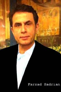 Farzad Sadrian
