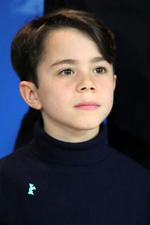 Federico Ielapi