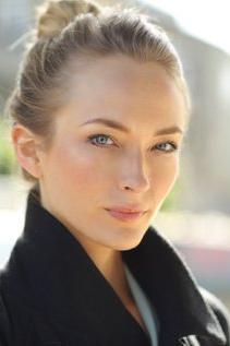 Felicity Gilbert
