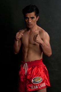 Felipe Albano