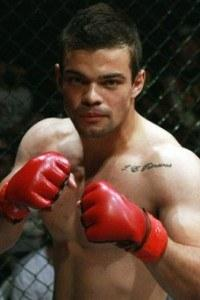 Felipe Rodrigues Mascarenhas
