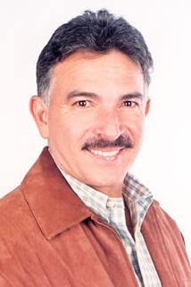 Félix Loreto