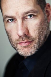 Felix Engström