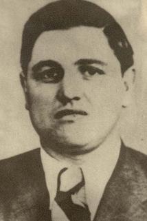 Felix Landau