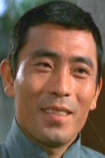 Feng Ku