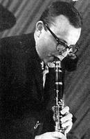 Ferdinand Havlík