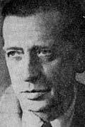 Ferdinand Peroutka