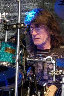 Ferenc Debreczeni