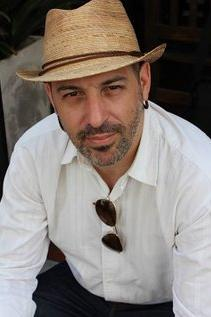 Fernando Sirianni