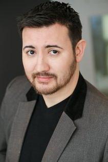 Fernando Duran