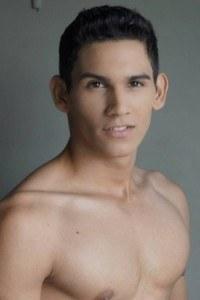 Fernando Jose Silva Araujo