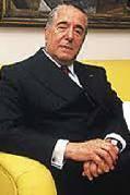 Fernando Roberto Moreira Salles