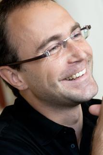 Filip Bobiňski