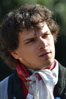 Filip Cíl
