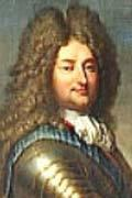 Filip II. Orleánský