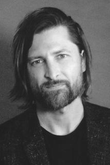 Filip Jan Rymsza