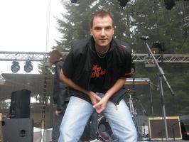 Filip Šubr