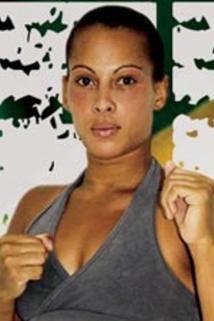Flaviana Moreira