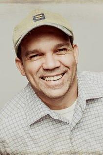 Flavio Alves