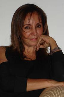 Flor Núñez