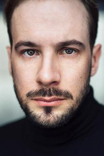 Florian Teichtmeister