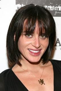 Francesca Cecil