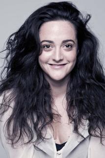 Francesca Cherruault