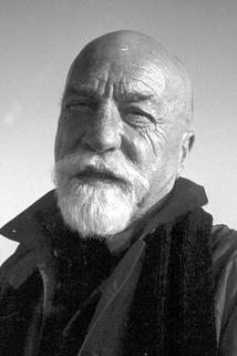 Francesco Gabriele