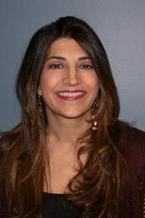 Francine Ganguzza