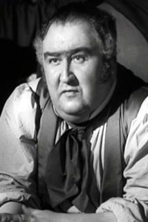 Francis L. Sullivan