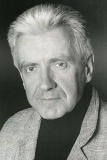 Francis X. McCarthy