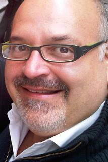 Francisco González Compeán